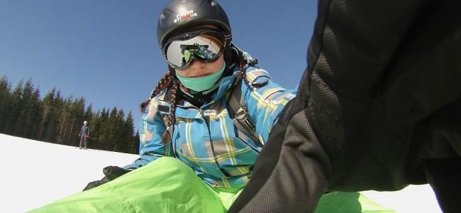snowboard-annecy