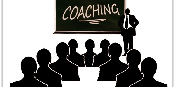 coaching formation